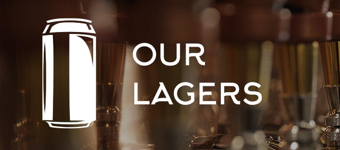 Our Lagers