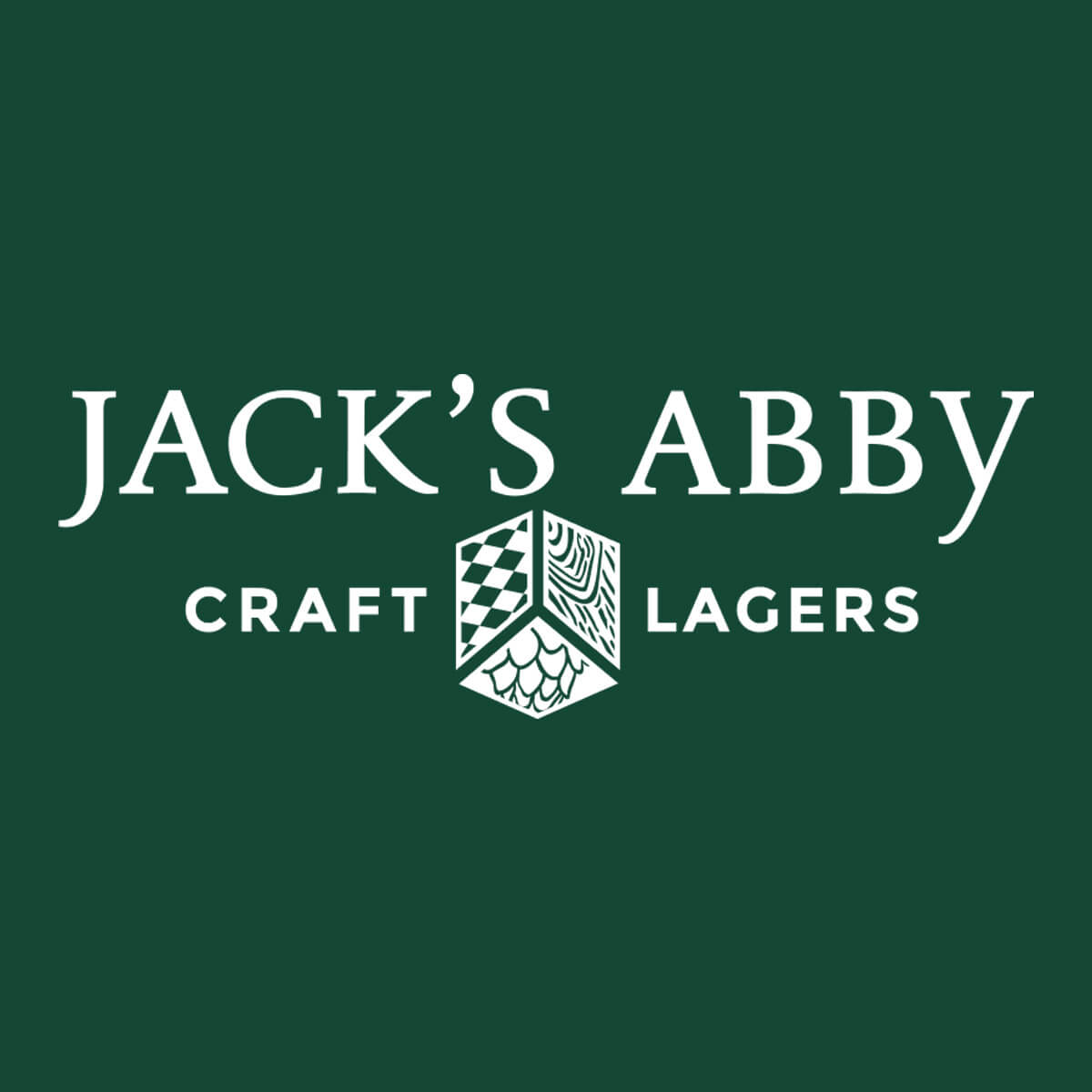 jack s wholesale windows grand rapids jacks abby drink lager framingham ma