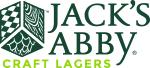 Jack's Abby