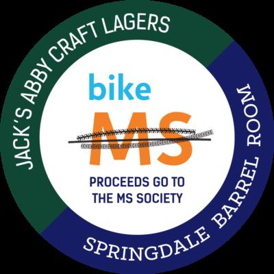 JAB-BikeMS-Sticker-04242017