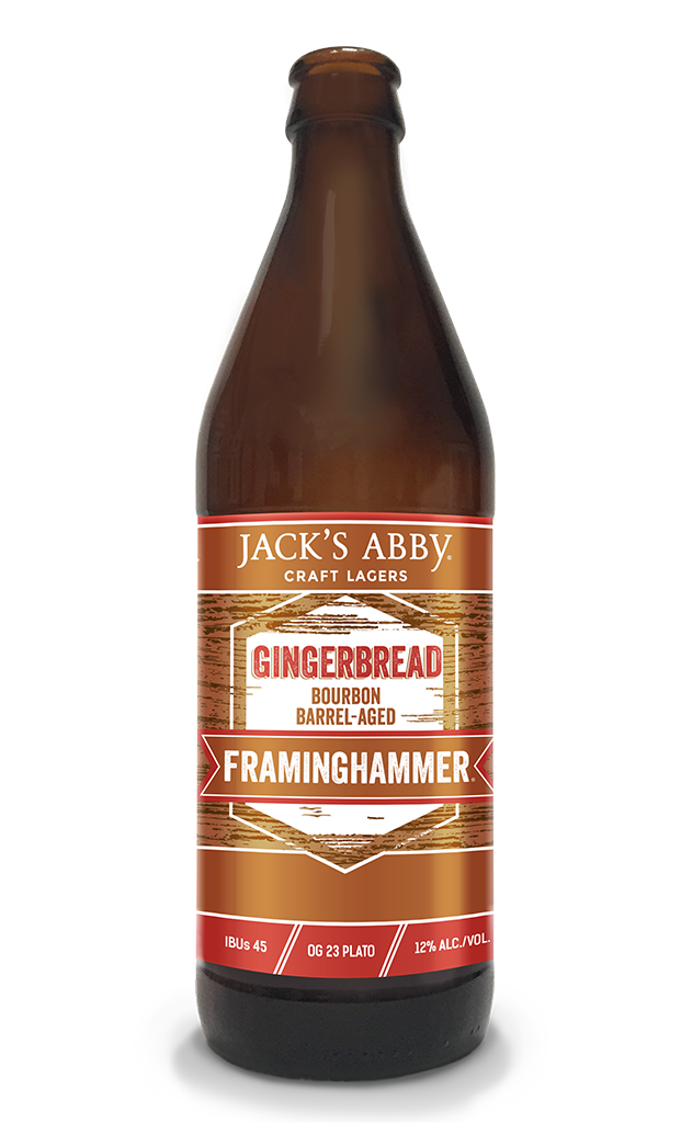 Beer | Jack's Abby